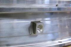 Stacking Ring Lug