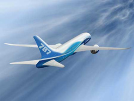 Federal Training Funds Help Aircraft Precision Products Beat Global Competition