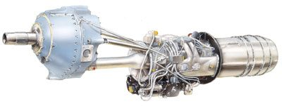 Aircraft Precision Products, Inc.- An Official Supplier of Rolls-Royce High Precision Gas Turbine Engine Components