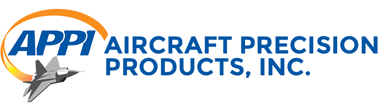 Aircraft Precision Products, Inc